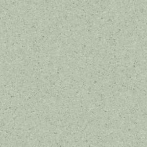 Covor PVC Tarkett tip linoleum Contract Plus - GREEN 0021
