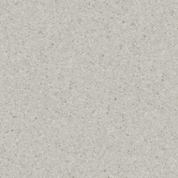 Covor PVC Tarkett tip linoleum Contract Plus - WARM GREY 0002