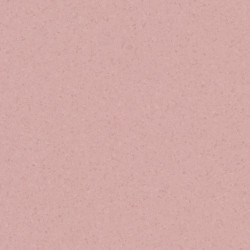 Covor PVC Tarkett tip linoleum Eclipse Premium - LIGHT RED 0781