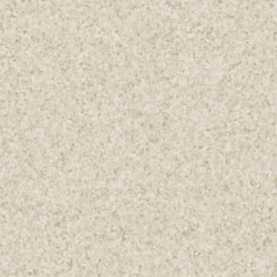 Covor PVC Tarkett tip linoleum Eclipse Premium -MEDIUM WARM BEIGE 0036