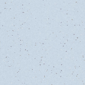 Covor PVC Tarkett tip linoleum Eclipse Premium - PASTEL SKY BLUE 0079