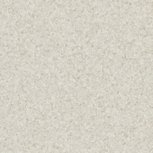 Covor PVC Tarkett tip linoleum Eclipse Premium - WHITE BEIGE 0808