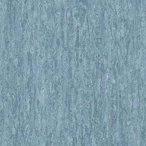 Covor PVC Tarkett tip linoleum IQ Optima - 251