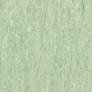 Covor PVC Tarkett tip linoleum IQ Optima - 253