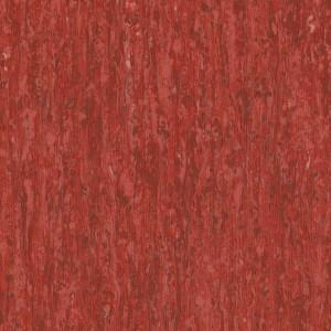 Covor PVC Tarkett tip linoleum IQ Optima - 259