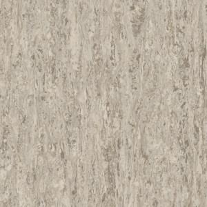 Covor PVC Tarkett tip linoleum IQ Optima - 263