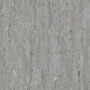 Covor PVC Tarkett tip linoleum IQ Optima - 897