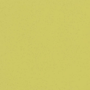 Covor PVC tip linoleum Acczent Platinium - Melt ANIS