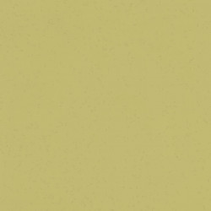 Covor PVC tip linoleum Acczent Platinium - Melt LIME