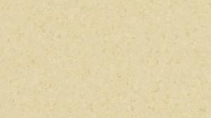 Covor PVC tip linoleum Centra - 0786
