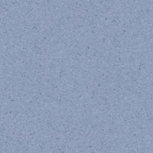 Covor PVC tip linoleum Contract Plus - BLUE 0023