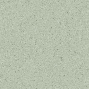 Covor PVC tip linoleum Contract Plus - GREEN 0021
