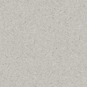 Covor PVC tip linoleum Contract Plus - WARM GREY 0002