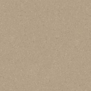 Covor PVC tip linoleum Eclipse Premium - DARK WARM BEIGE 0974