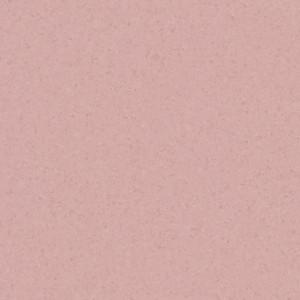 Covor PVC tip linoleum Eclipse Premium - LIGHT RED 0781