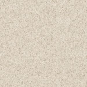 Covor PVC tip linoleum Eclipse Premium -MEDIUM WARM BEIGE 0036
