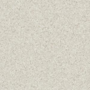 Covor PVC tip linoleum Eclipse Premium - WHITE BEIGE 0808