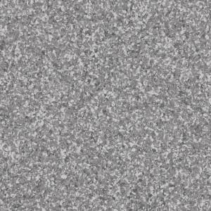 Covor PVC tip linoleum Eclipse Premium - WHITE GREY 0787