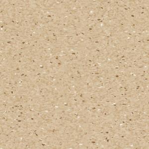 Covor PVC tip linoleum iQ Granit Acoustic - Granit YELLOW BEIGE