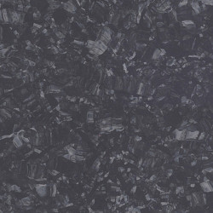 Covor PVC tip linoleum iQ MEGALIT - Megalit BLACK 0601