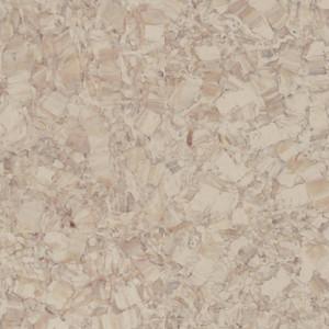 Covor PVC tip linoleum iQ MEGALIT - Megalit SAND 0606