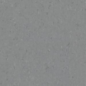 Covor PVC tip linoleum iQ NATURAL - Natural DARK COLD GREY 0075