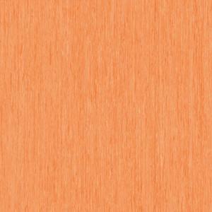 Covor PVC tip linoleum iQ OPTIMA Acoustic - Optima ORANGE