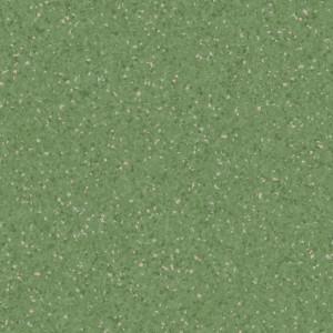 Covor PVC tip linoleum PRIMO PREMIUM - Primo DARK GREEN 0681