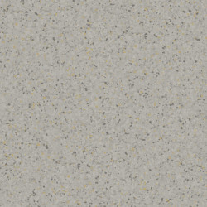 Covor PVC tip linoleum PRIMO PREMIUM - Primo MEDIUM DARK WARM GREY 0683