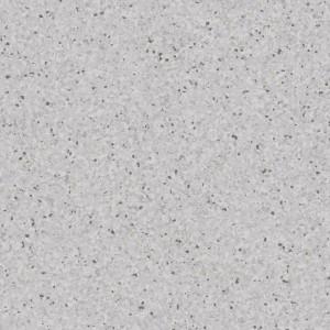 Covor PVC tip linoleum PRIMO PREMIUM - Primo PURE GREY 0652