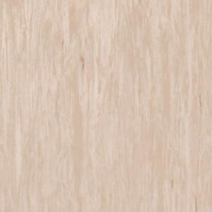 Covor PVC tip linoleum STANDARD PLUS (1.5 mm) - Standard LIGHT BEIGE 0479