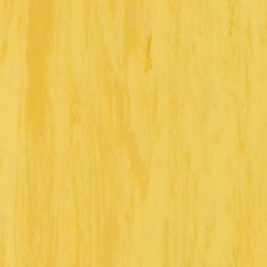 Covor PVC tip linoleum STANDARD PLUS (2.0 mm) - Standard GOLD 0916