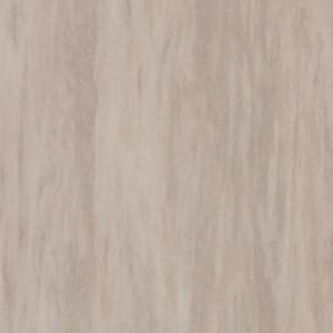 Covor PVC tip linoleum STANDARD PLUS (2.0 mm) - Standard MEDIUM WARM GREY 0911