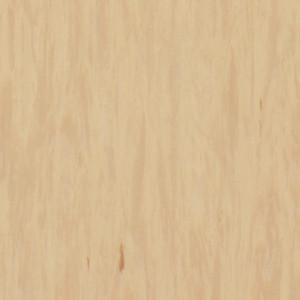 Covor PVC tip linoleum STANDARD PLUS (2.0 mm) - Standard SANDSTONE 0484