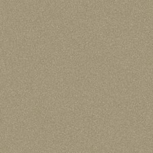 Covor PVC tip linoleum - Stella - ST 4