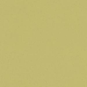 Covor PVC tip linoleum Tarkett Acczent Platinium - Melt LIME