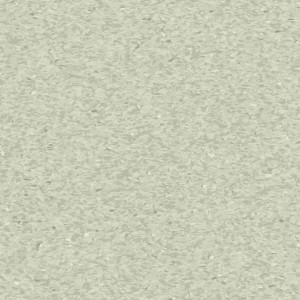 Covor PVC tip linoleum Tarkett iQ Granit Acoustic - Granit LIGHT GREEN