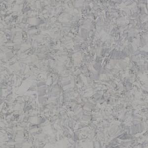Covor PVC tip linoleum Tarkett iQ MEGALIT - Megalit GREY 0603