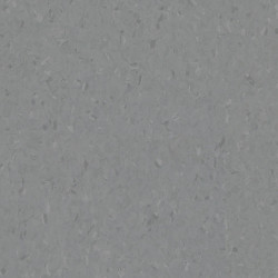 Covor PVC tip linoleum Tarkett iQ NATURAL - Natural DARK COLD GREY 0075