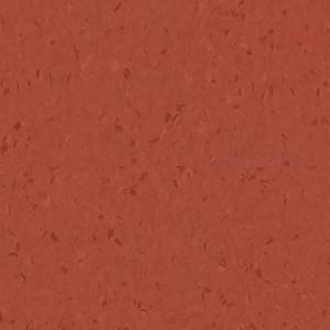 Covor PVC tip linoleum Tarkett iQ NATURAL - Natural RED 0868