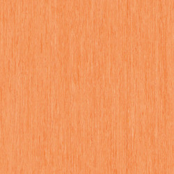Covor PVC tip linoleum Tarkett iQ OPTIMA Acoustic - Optima ORANGE