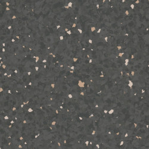 Covor PVC tip linoleum Tarkett iQ Surface - Surface DIMMED ACCENT