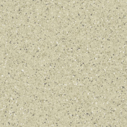 Covor PVC tip linoleum Tarkett PRIMO PREMIUM - Primo LIGHT GREY YELLOW 0685