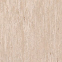Covor PVC tip linoleum Tarkett STANDARD PLUS (1.5 mm) - Standard LIGHT BEIGE 0479