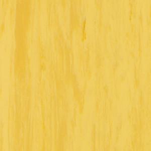 Covor PVC tip linoleum Tarkett STANDARD PLUS (2.0 mm) - Standard GOLD 0916