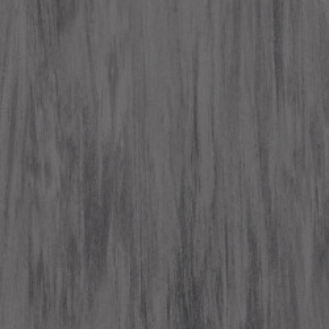 Covor PVC tip linoleum Tarkett VYLON PLUS - Vylon CHARCOAL 0591