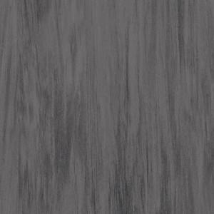 Covor PVC tip linoleum VYLON PLUS - Vylon CHARCOAL 0591