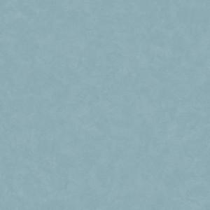 Linoleum Covor PVC Acczent Esquisse - Esquisse 06
