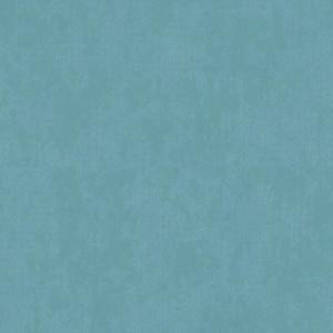 Linoleum Covor PVC Acczent Essential 70 - Stamp LIGHT TURQUOISE