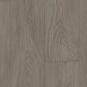 Linoleum Covor PVC ACCZENT EXCELLENCE 80 - Brushed Oak MEDIUM